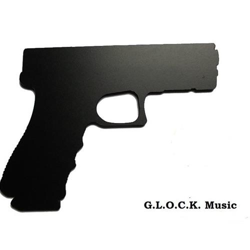 G.L.O.C.K.'s avatar