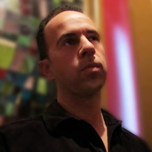 Will Someillan's avatar