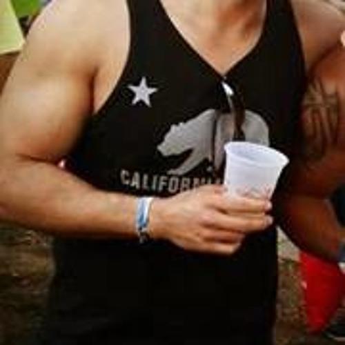 Carlos Gonzalez 333's avatar