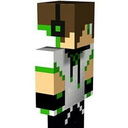 the_miner301's avatar