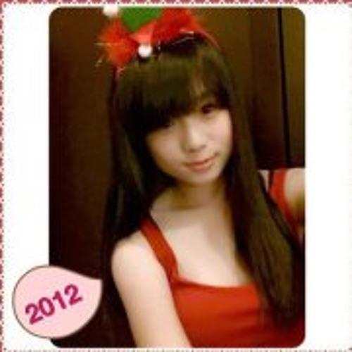 yeesim's avatar