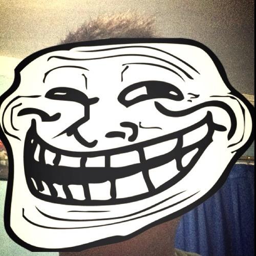 azanputra's avatar