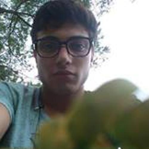 Carlos Gabriel S's avatar