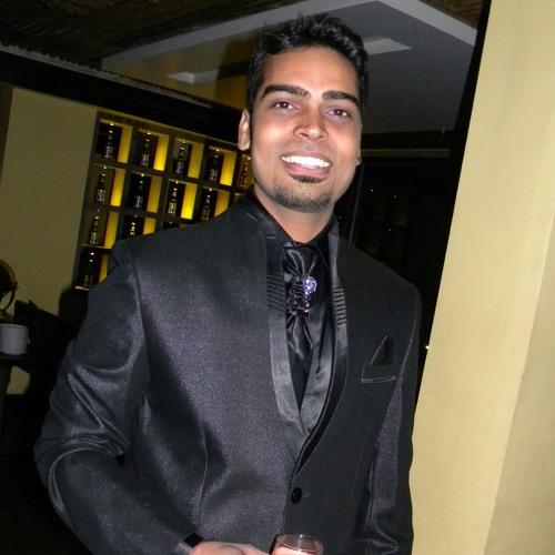 rahul_immortal's avatar