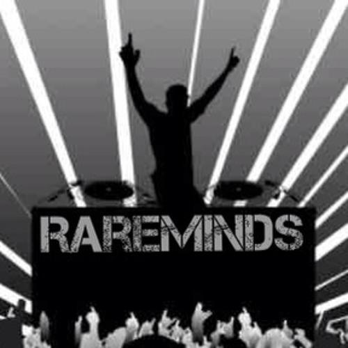 RareMinds's avatar