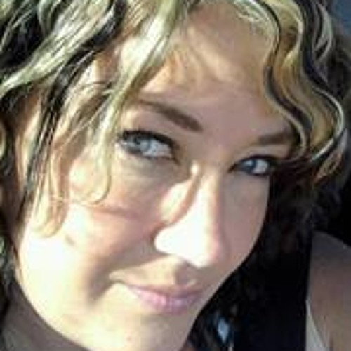 Chereen Orr 1's avatar