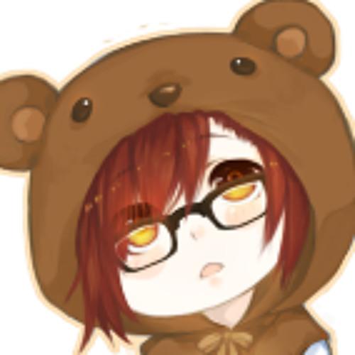 xx03031995xx's avatar