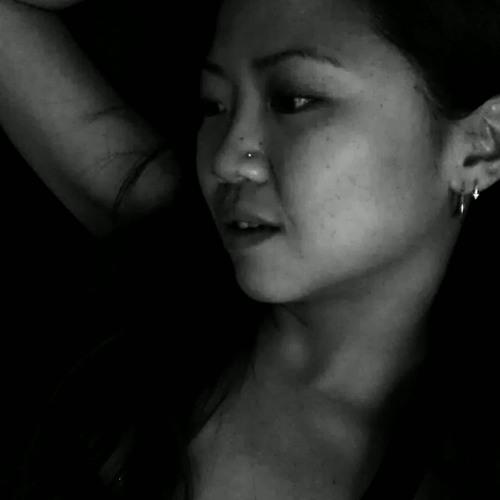 Ashley Cheah's avatar