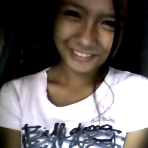 Kimberly Delos Santos's avatar
