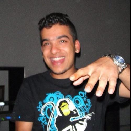 mimphis's avatar
