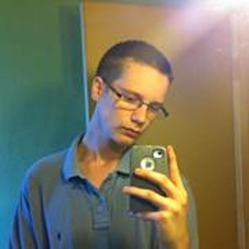 Austin Shofner's avatar