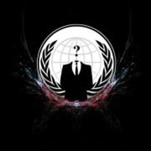Sky Mox's avatar