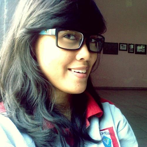 rachmaditak's avatar