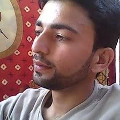 samuel ashar's avatar