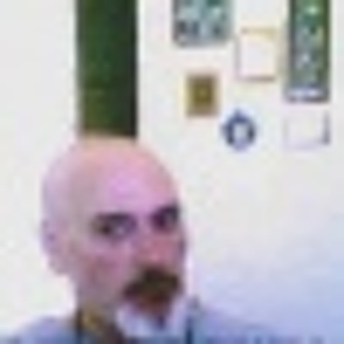 wild4Nevada's avatar