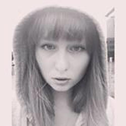 Karina Dudzińska's avatar