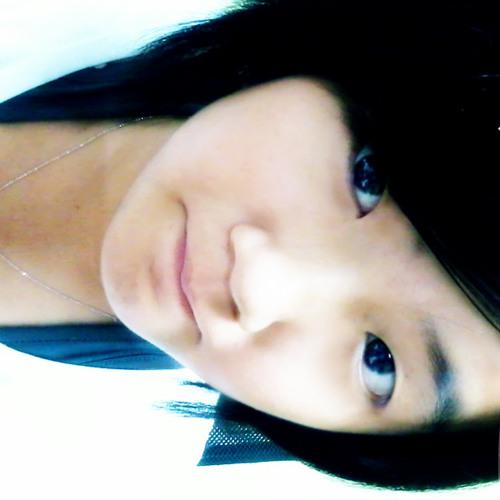 Yunshan Lee's avatar