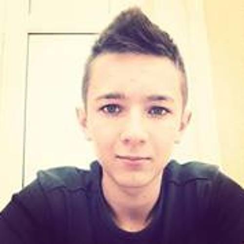Emanuel Besliu's avatar