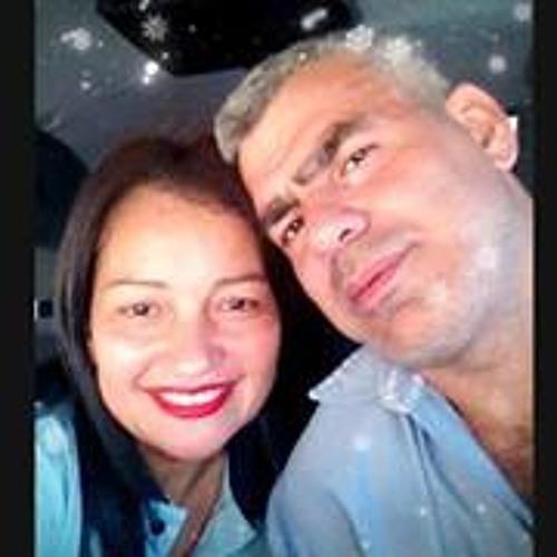Maria Farias 6's avatar