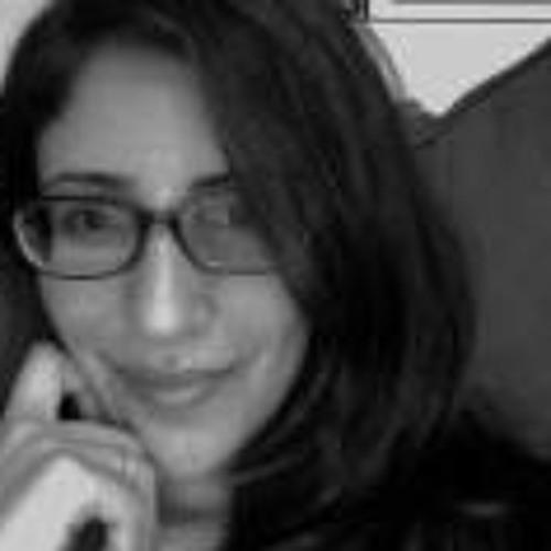 Naomi Schonblum's avatar