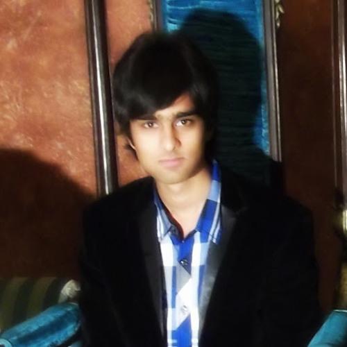 Hamza Tariq 17's avatar