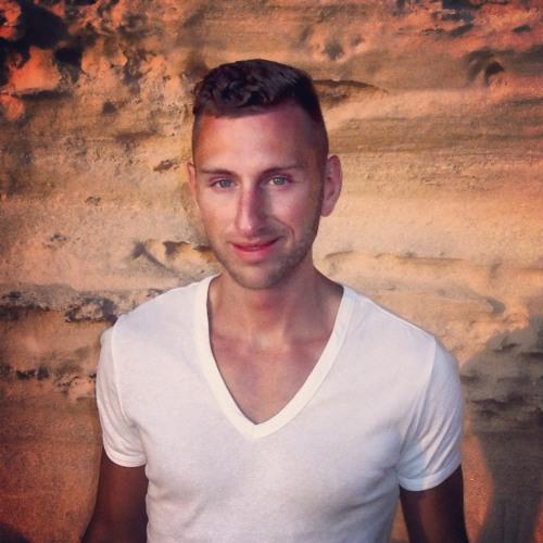 Peter-Timmer's avatar
