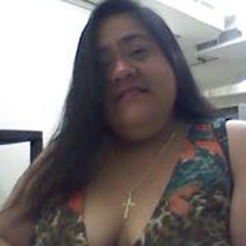 Rachel Hogan 4's avatar