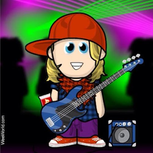 RockDude's avatar