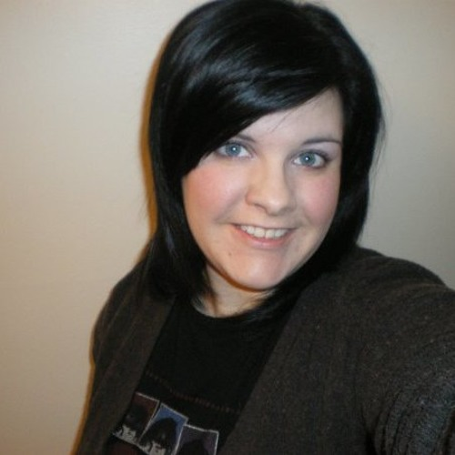 radavis.'s avatar