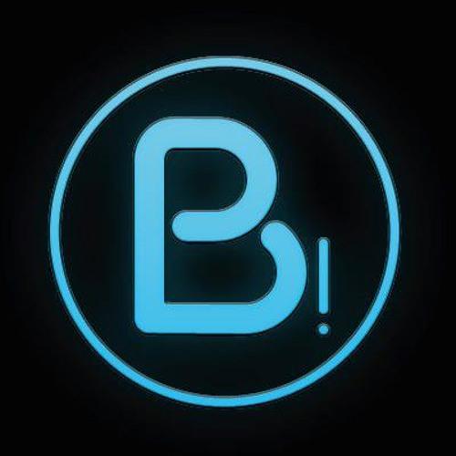 Bailele!'s avatar