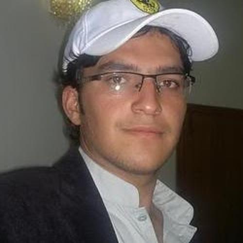 logan martin 7's avatar