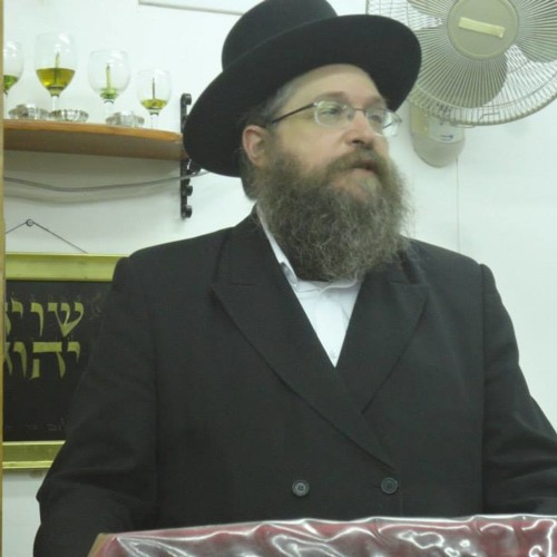 EmunasYisraelIsrael's avatar