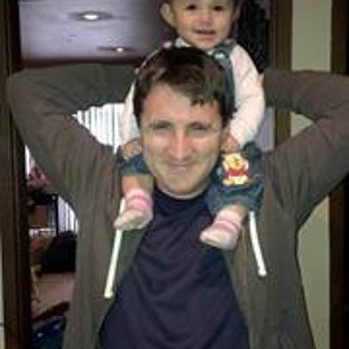 David Hunter 31's avatar