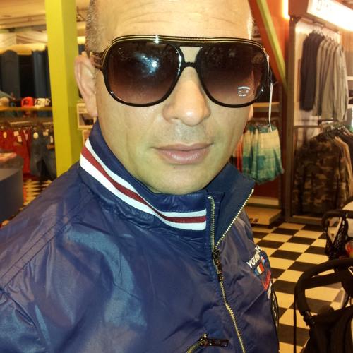 Giuseppe Mercurio 1's avatar