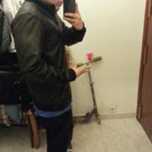 Maikel Sarmiento's avatar