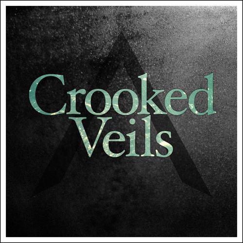 Crooked Veils's avatar