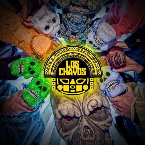 Los Chavos's avatar
