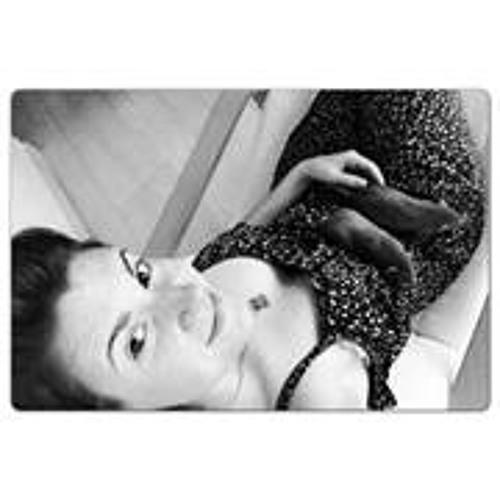 Jody-Lea Grant's avatar