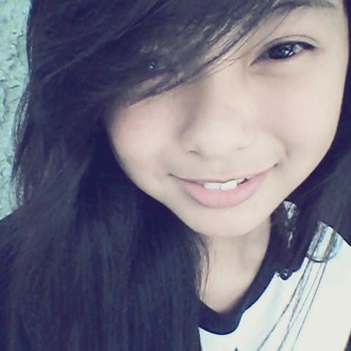 mingsia's avatar