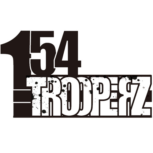 154TROOPERZ's avatar