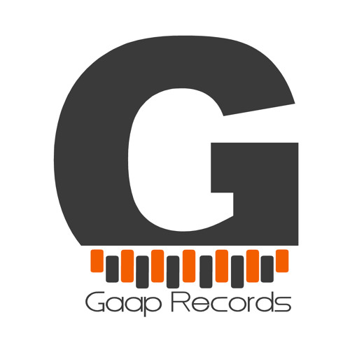 Gaap Records's avatar