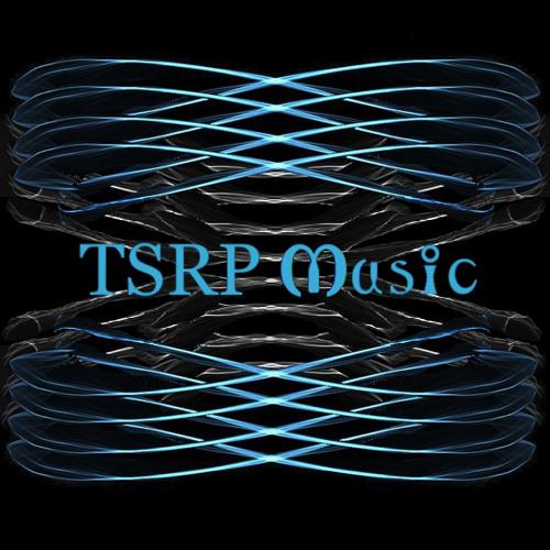 TSRP Music's avatar