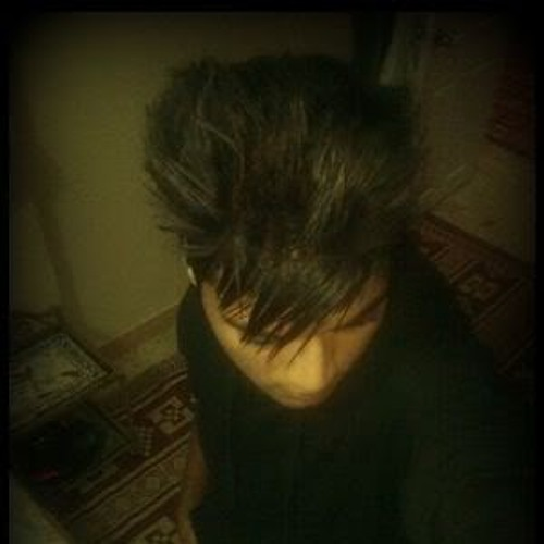mannix galena's avatar