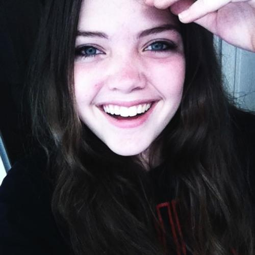 Eden_Martin's avatar