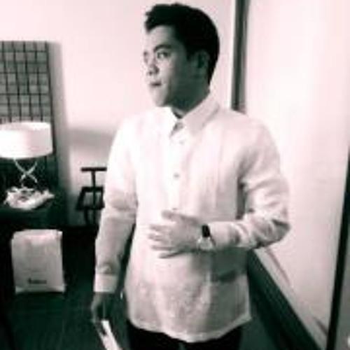 Armand Mendoza's avatar