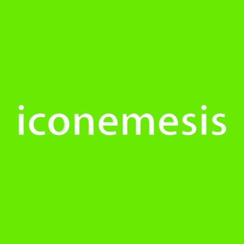iconemesis's avatar