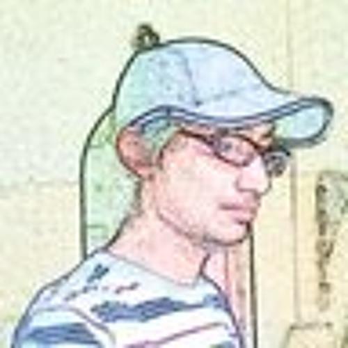 Bilal Feroz's avatar