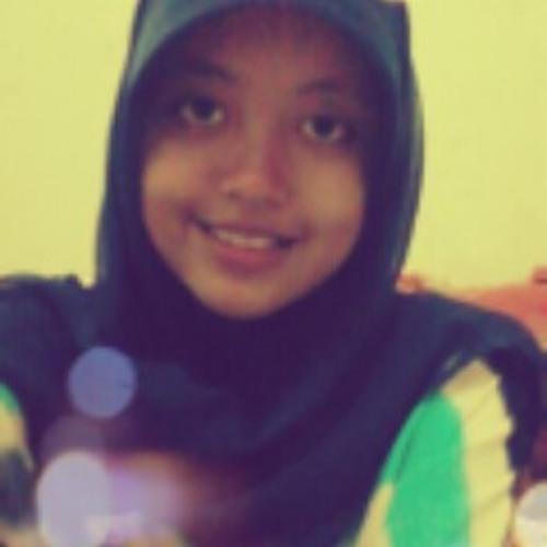 Awal Lina's avatar