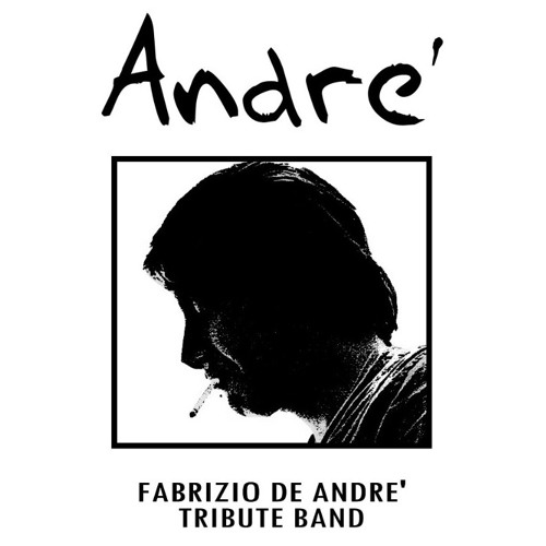 André Tribute Band's avatar