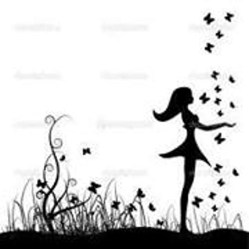 Fê Flores 1's avatar